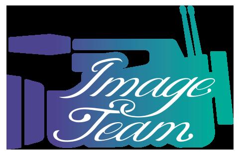 ビデオ制作・映像制作イメージチーム